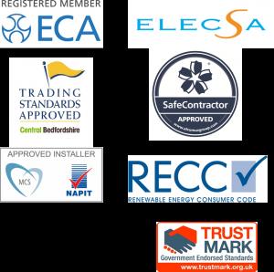 collective-logos2016