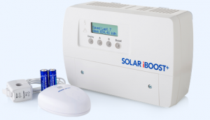Marlec Solar iBoost +